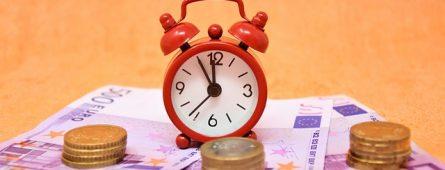 Proč řada Čechů půjčky odmítá?