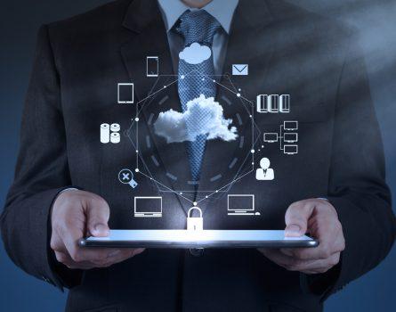 Využíváte cloud a CRM systém? Pomohou vám zefektivnit fungování vaší firmy