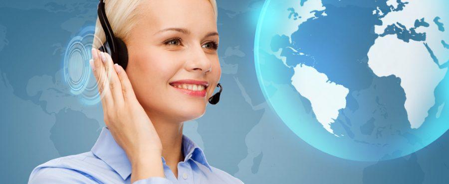 Virtuální asistentka pomůže zlepšit time management v každé sféře činnosti