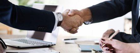 Naučte se lépe komunikovat se zákazníky. Váš business raketově poroste