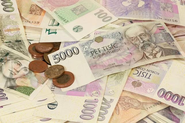 Jak vytřískat co nejvíce peněz z investičního fondu?